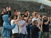 FC Olimpia II - Somesul Oar (21)