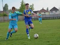 FC Olimpia II - Somesul Oar (7)