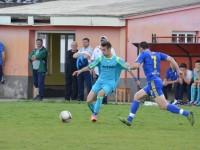 FC Olimpia II - Somesul Oar (8)