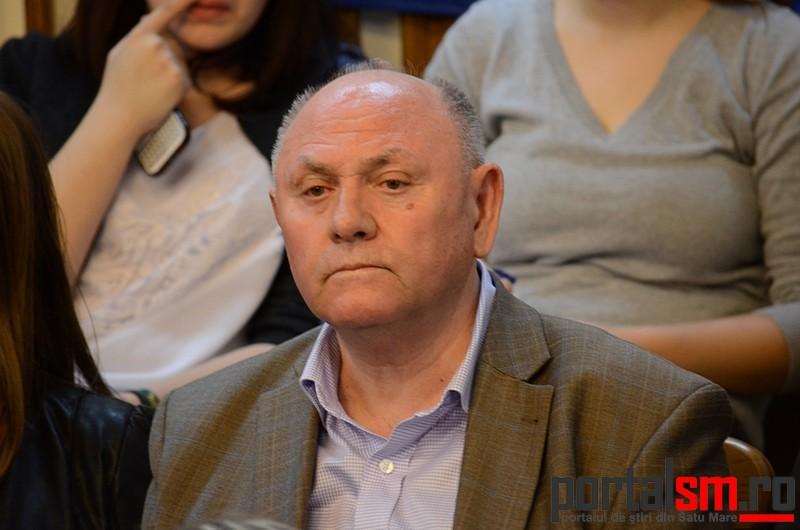 Vasile Tantas