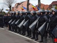 Ziua Jandarmeriei Romane (10)