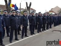 Ziua Jandarmeriei Romane (11)