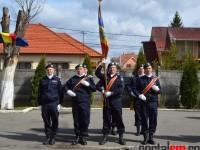 Ziua Jandarmeriei Romane (22)