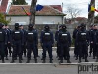 Ziua Jandarmeriei Romane (24)