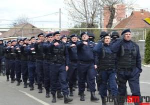 Ziua Jandarmeriei Romane (69)