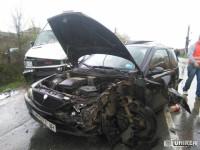 accident  (3)