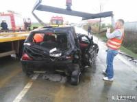 accident  (5)