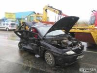 accident  (8)