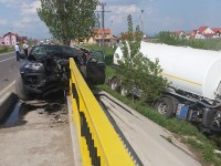 accident Botiz (2)