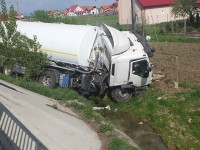 accident Botiz (3)