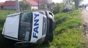 accident Botiz (4)