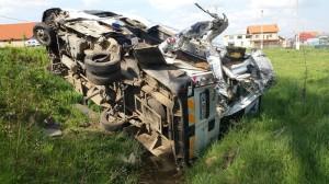 accident Botiz (6)