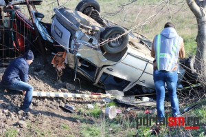 accident carei (29)