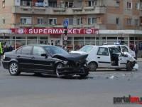 accident crinul, satu mare (1)