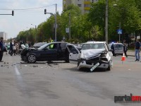 accident crinul, satu mare (3)