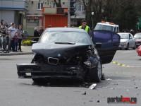 accident crinul, satu mare (4)