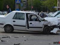 accident crinul, satu mare (5)