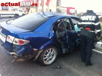 accident maramures Negresti Oas (2)