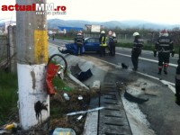 accident maramures Negresti Oas (4)