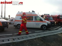 accident maramures Negresti Oas (5)