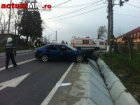 accident maramures Negresti Oas (6)
