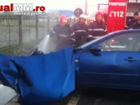accident maramures Negresti Oas (8)