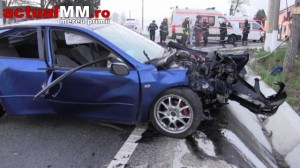 accident maramures Negresti Oas (9)
