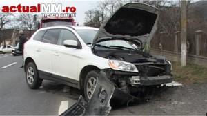 accident-sabisa-1