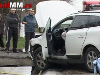 accident-sabisa-2