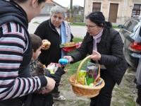 actiune de paste, OFL Satu Mare (17)