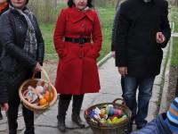 actiune de paste, OFL Satu Mare (18)