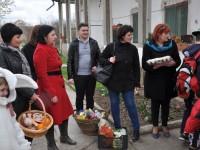 actiune de paste, OFL Satu Mare (20)