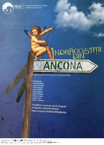 afisancona Net