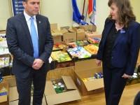 ajutoare Ucraina, liceul Doamna Stanca (15)