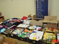 ajutoare Ucraina, liceul Doamna Stanca (5)