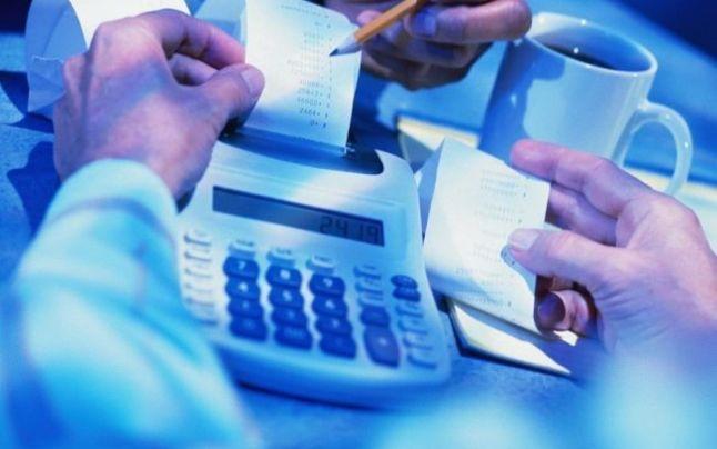 bonuri fiscale, loteria bonurilor