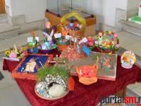 concursul interjudetea  Traditii si obiceiuri de Paste (61)