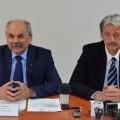 conferinta Fabricat in Satu Mare (10)
