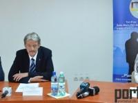 conferinta Fabricat in Satu Mare (2)