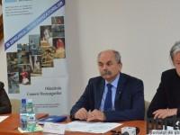 conferinta Fabricat in Satu Mare (3)