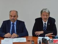 conferinta Fabricat in Satu Mare (7)