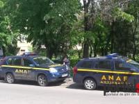 descindere ANAF piata somesul (1)