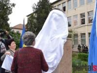 dezvelire bust Ghorghe Dragos (19)