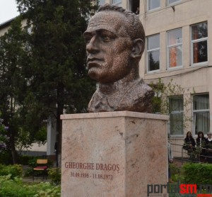 dezvelire bust Ghorghe Dragos (21)