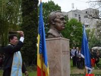 dezvelire bust Ghorghe Dragos (37)