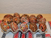 expozitie oua incondeiate Bucovina (19)