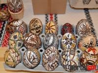 expozitie oua incondeiate Bucovina (21)