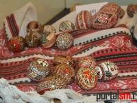 expozitie oua incondeiate Bucovina (24)