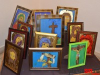 expozitie oua incondeiate Bucovina (28)