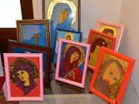expozitie oua incondeiate Bucovina (31)